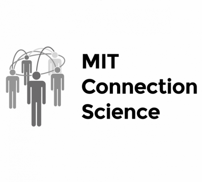 MIT Connection Science